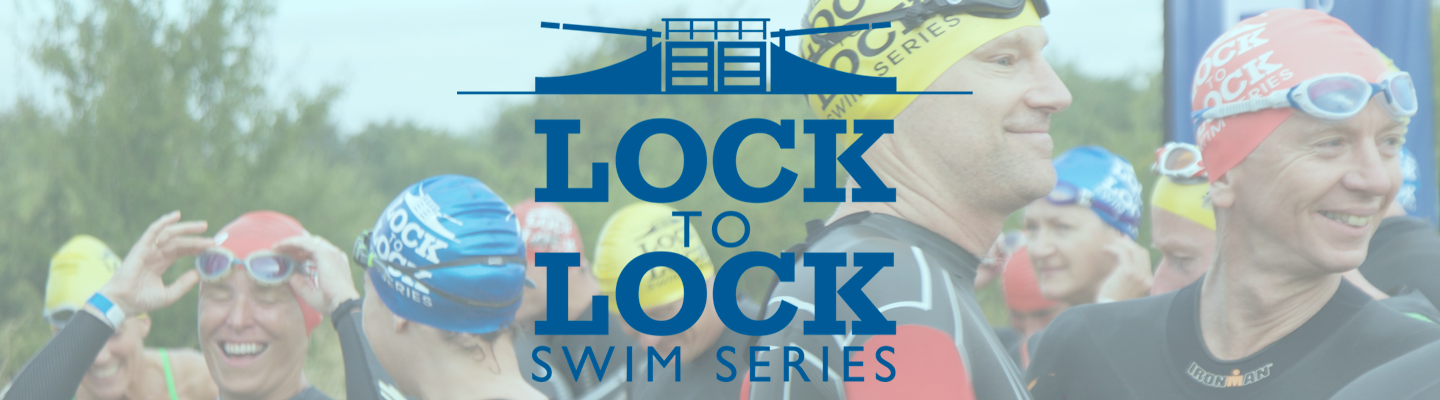 Lock to Lock - Oxford swimming Challenge 10K