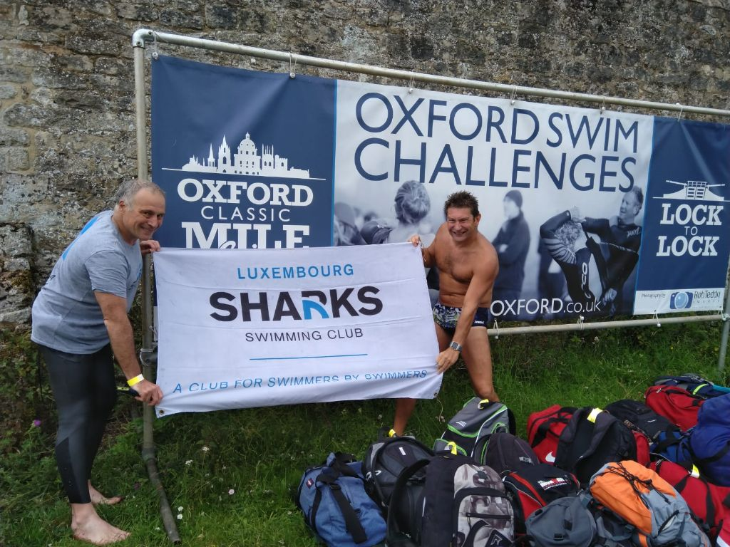 Oxford-Swim-Challenge-10k-Lock-to-Lock