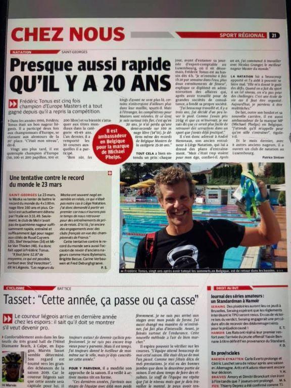 Frédéric-Tonus--targeting-a-world-record!