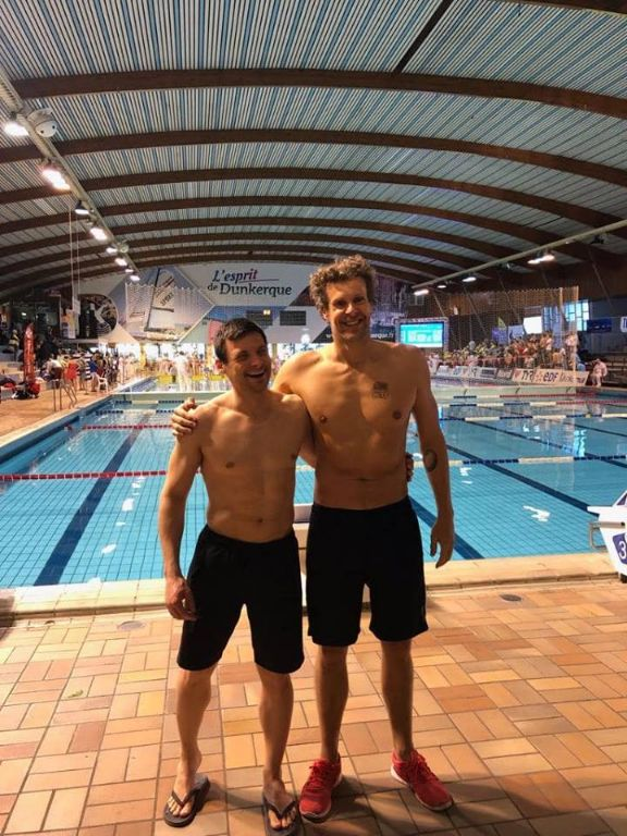 French-Championship-(short-course)-@-Dunkerque-