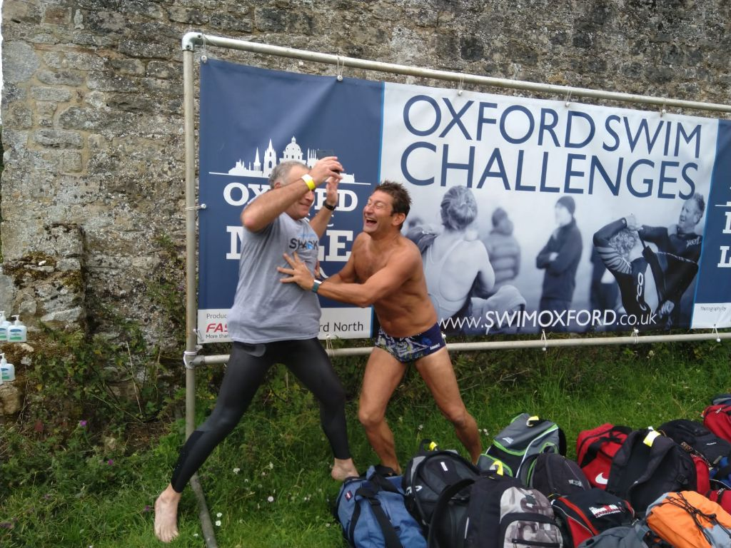 Oxford-Swim-Challenge-10k-Lock-to-Lock